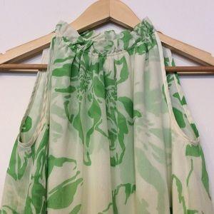 Banana Republic Dresses - Banana Republic Dress
